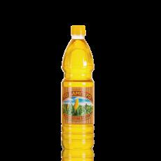 Λαμπερό Αραβοσιτέλαιο