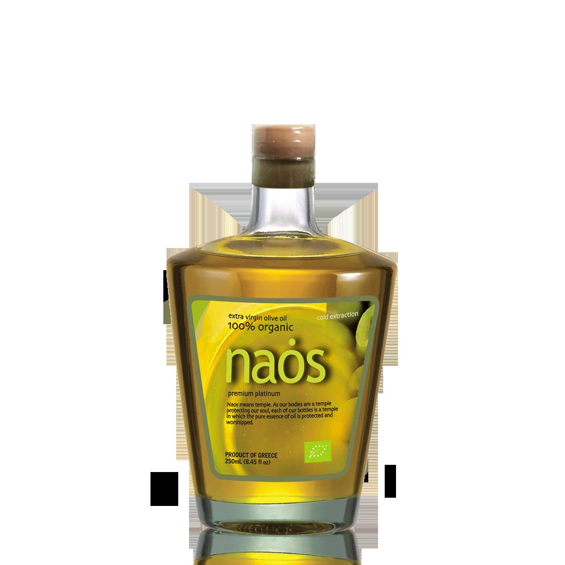 vs olive regular olive oil virgin Extra