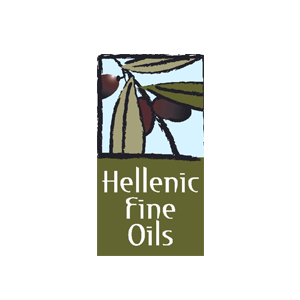 Hellenic Fine Oils