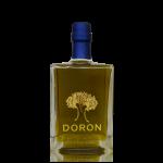 doron_bottle