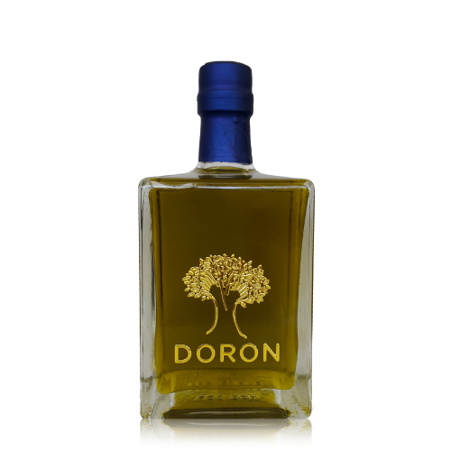 doron_bottle