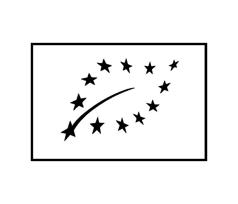 BIO_leaf