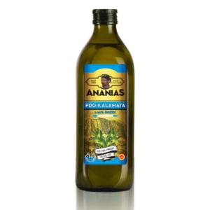 ananias pdo kalamata bottle 1lt