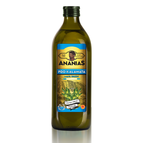 ananias pdo bottle 1lt