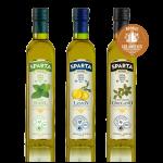 site-sparta-essences-2